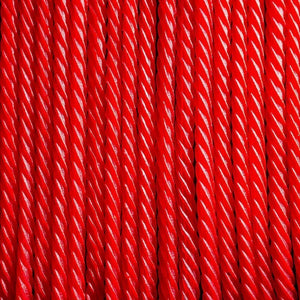 Red Vines Original Red Licorice Twists, Soft & Chewy Candy, 4oz Bag, raw candy