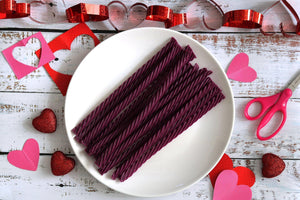 Red Vines Tray Gifter