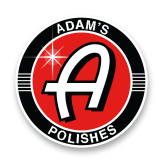 Adam's Polishes Wholesale