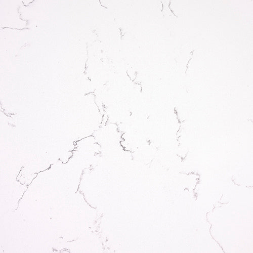 SALE K430_Carrara_White_____2'x9'____L