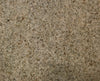Golden_Granite Bullnose