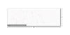 "K430_Carrara_White_____36""x9'"