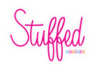 StuffedCookies