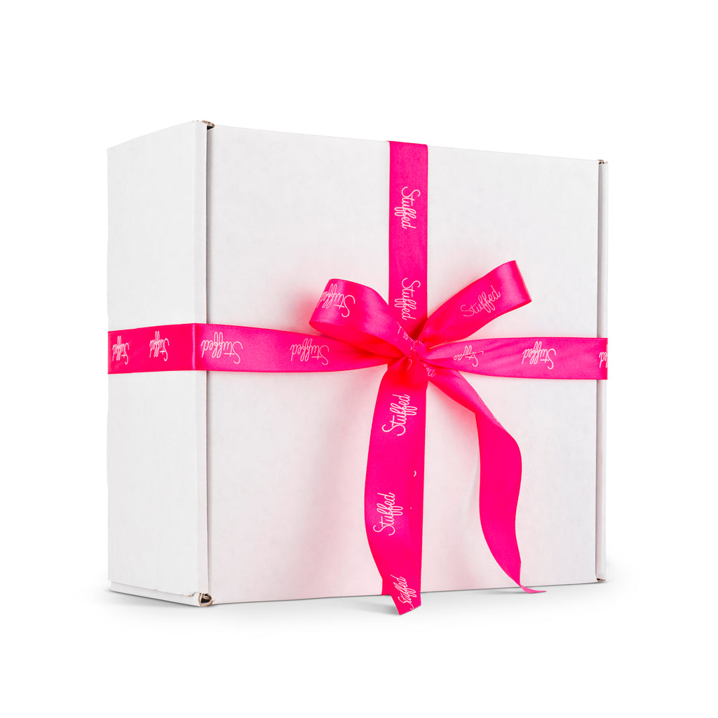 Holiday Gift Box (Pre-Order)