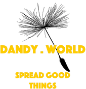 dandy.world