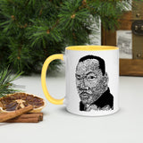 MLK Dream Mug