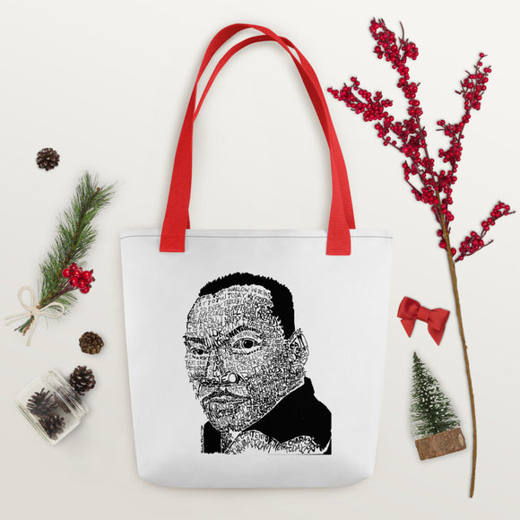 MLK Dream Tote