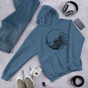 Every Little Thing Hoodie