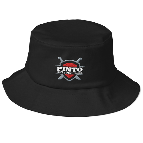 Pinto B&IT - Tactical Hat