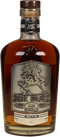 HORSE SOLDIER BS BOURBON