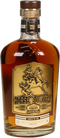 HORSE SOLDIER SMALL BATCH
