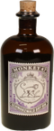 MONKEY 47 GIN 94 375ML