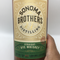 SONOMA BROTHERS RYE 750 ML