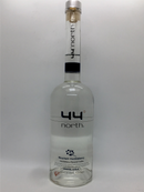 44 NORTH HUCKLEBERRY VODKA