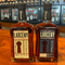 LARCENY PACKAGE (REGULAR & BARREL PROOF)