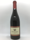 PATZ & HALL GAP'S CROWN VINEYARDS 2016