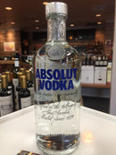 ABSOLUT VODKA 80*