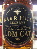 TOM CAT GIN BAR HILL