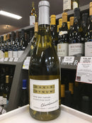 DAVIS BYNUM RIVER WEST VINEYARDS CHARDONNAY