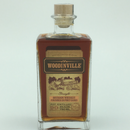 WOODINVILLE PORT CASK FINISH
