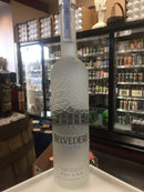 BELVEDERE VODKA 1.75