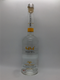 44 NORTH NECTARINE VODKA