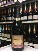 DOMAINE CHANDON BDN LATE DISGORGED