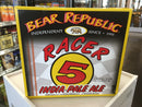 BEAR REPUBLIC RACER 5 12PK BOTTLES