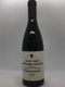 BUENA VISTA NORTH COAST PINOT NOIR 2016
