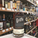 GRIFFO DISTILLERY STONY POINT WHISKEY