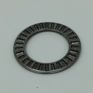 "1"" Root Rat Nozzle Replacement Bearing"