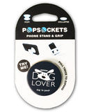 Dog Lover PopSocket