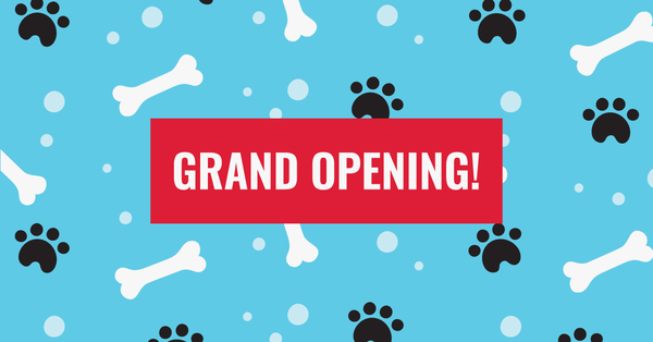 only-one-treats-grand-opening