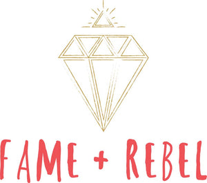 Fame and Rebel