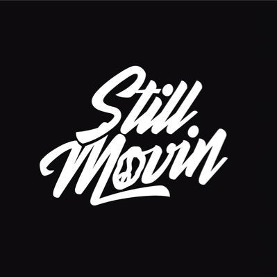 Still Movin Clothing Store Documentary (1 year anniversary)