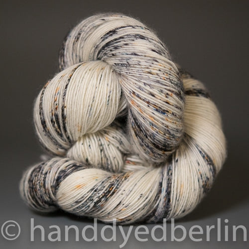 Merino Single Icicle