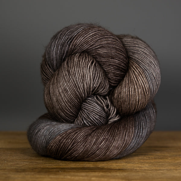 Merino Single The Alchimist