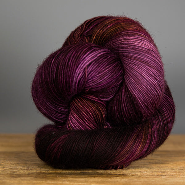 Merino Single Vinoteca