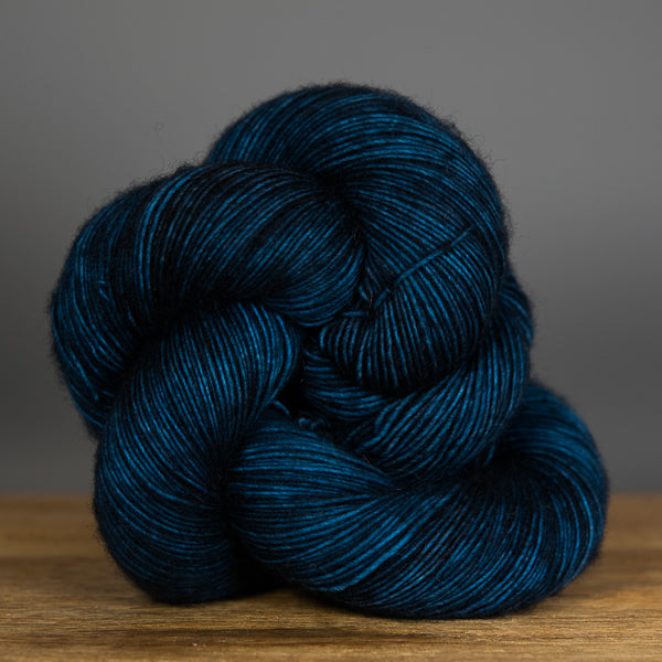 Merino Single Captain´s Table