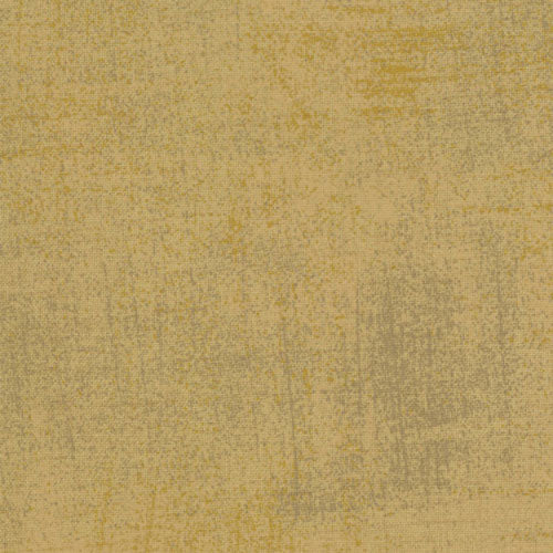 Grunge Kraft Yardage by Basic Gray for Moda - 30150 103 - PRICE PER 1/2 YARD