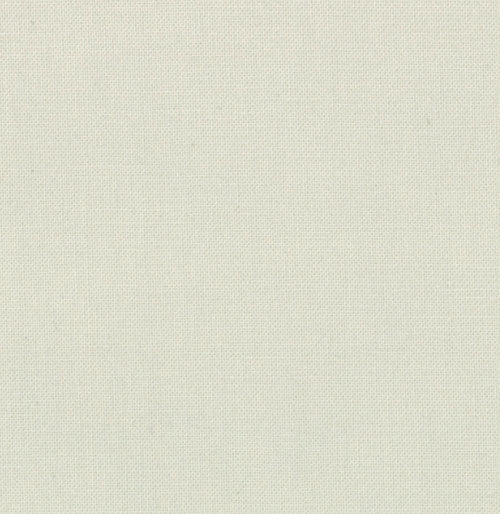 Bella Solids Etchings Stone Yardage by Moda 9900-178- PRICE PER 1/2 YARD