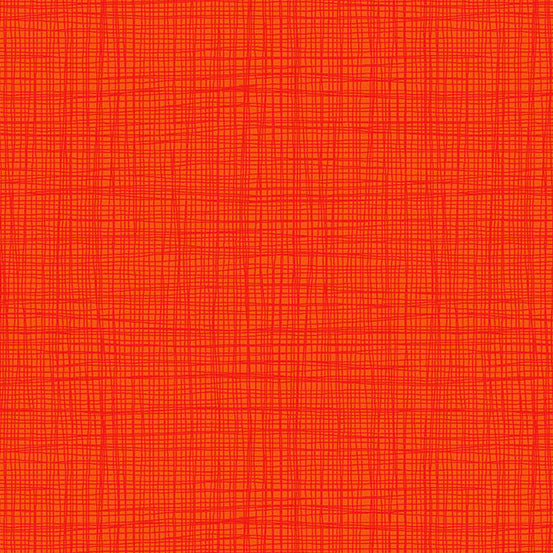 Linea Grenadine Yardage for Andover Fabrics -TP1525N - PRICE PER 1/2 YARD