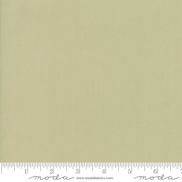 Bella Solids Sand Yardage by Moda 9900-201 - PRICE PER 1/2 YARD
