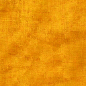 Chalk and Charcoal Marigold Yardage by Jennifer Sampou for RK - AJS-17513-129 - PRICE PER 1/2 YARD