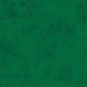 Mountain Green Basics Yardage by Riley Blake Designs C200 47- PRICE PER 1/2 YARD
