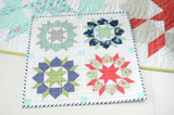Swoon Quilt MINI Kit