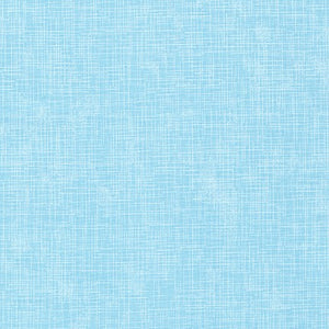 Quilter's Linen Surf Yardage for RK- ETJ-9864-215 - PRICE PER 1/2 YARD