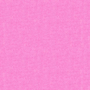 Cotton Couture Princess Yardage by Michael Miller - SC5333-PRIN-D - PRICE PER 1/2 YARD
