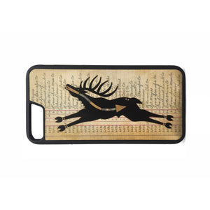 Ponoka (Elk) - Special Edition Phone Case