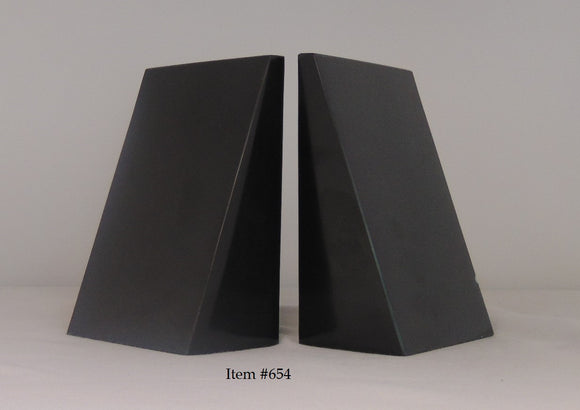 Marble Bookends Item #654